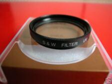 New! 72mm UV Filter. 72 mm UV Multi Coated MC
