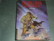 LA BALLATA DELL'ARIA N.2 - EURAMASTER TUTTOCOLORE N.77