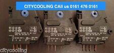 Réfrigérateur Congélateur Paragon dégivrage minuterie Spec N. gn-2001-21 ELECTRA CANDY HOOVER