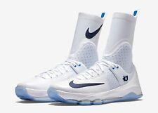 Nike Kd 8 Elite - 834185 144