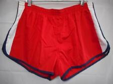 Men's Vtg 1970s Shorts Swim Trunks - Catalina, Arena, Sundek, Weeds - Size XL