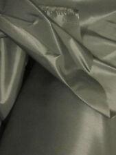 "10mts 60"" de ancho de tela de nylon impermeable verde oliva"