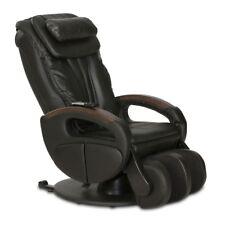 Massagesessel »Komfort Deluxe« Shiatsu Massage TV Sessel Heizung Relaxsessel
