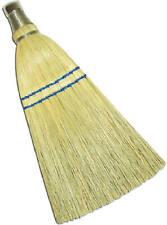 00300-12 Corn Broom Whisk