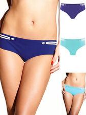 Chantelle Tanganica Bikini Bottoms 6524 Short Briefs XS S M L XL