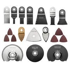 Universal Multi tool blade for Bosch Makita Ryobi Ozito Dewalt ALDI Oscillating