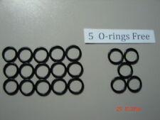 Harley Davidson Drain Plug O-Ring 11105 20per pak