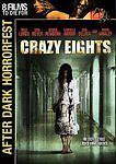 After Dark Horrorfest: Crazy Eights [DVD]