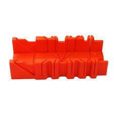 Säge Gehrungslade, 22.5 ° 45 ° 90 ° 135 ° Vier Winkelslot Typen Saw Box