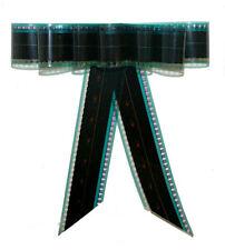 3x 35mm Developed Film Strip Bow - Lot - 5779