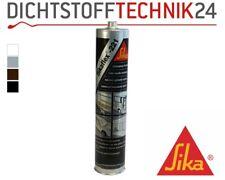 Sikaflex 221 Dichtstoff Karosseriedichtmasse Spoilerkleber 300ml vers. Farben
