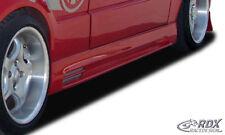 Seitenschweller VW Corrado Schweller Tuning ABS SL1