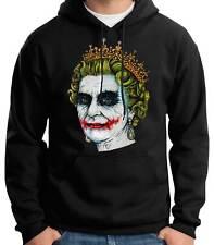 Sudadera Con Capucha The Joker Queen hoodie