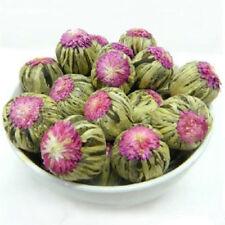2/5/10X Jasmine Blooming Flower Tea Organic Health Floral Dried Bud Natural Tea