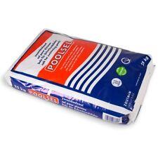 Salz für Salzelektrolyse 25 kg Poolsel®, Poolsalz, Salzwasser Schwimmbadsalz