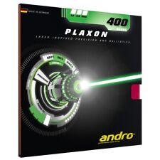 Andro Plaxon 350/400/450/525