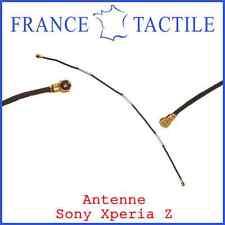 Antenne Cable Reseau 3G pour SONY XPERIA Z L36h LT36i C6602 C6603