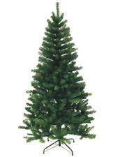 Weihnachtsbaum künstlich 180cm/240cm oder 270cm Christbaum Tannenbaum
