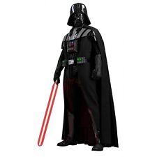 Stickers Star Wars Dark Wador 17666