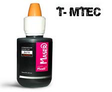 SPMU PIGMENT - Permanent Makeup Ink - EyeLiner and Mixer Pigments - Microblading