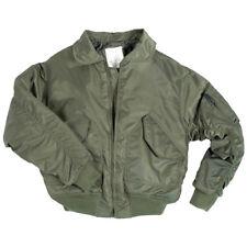 Mil-tec gabardina pes//PVC negro lluvia /& hidrófuga chaqueta
