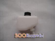 FIAT 500 F/L/R 126 EPOCA SERBATOIO LIQUIDO FRENI VASCHETTA OLIO IN PLASTICA