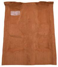 1981-1983 American Motors Eagle SX4 2 Door Complete Cutpile Carpet Kit
