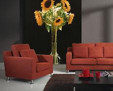 3D Glass vase, sunflower 8556 Wall Paper Wall Print Decal Wall Deco AJ WALLPAPER