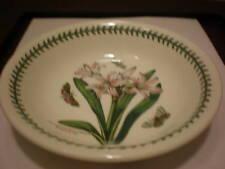 Portmeirion Botanic Garden Belladonna Lily Pasta Bowl