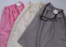 "100% Cotton Flannel Dustbag for Handbag Purse Storage 21""x20"" Pick color"