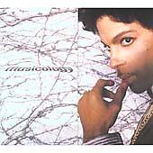 Prince - Musicology (2004) CD