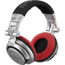 Zomo Polsterset VELOUR für Sony MDR-V700 DJ und Allen & Heath XD53/ XD2-53