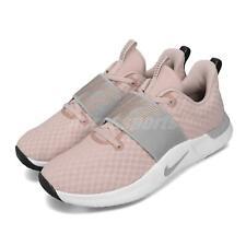 Nike Wmns Renew In-Season TR 9 Wide Mauve Women Cross Training Shoes AT1247-200