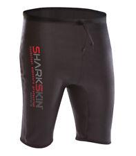 Sharkskin-chillproof shortpants-Rest tamaño señores XS