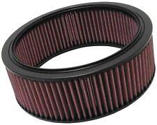 K&N Filters E-1150 Air Filter