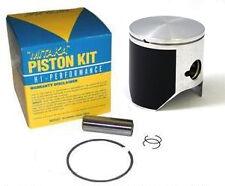 KTM65 '09-'14 45mm Bore Mitaka Racing Piston Kit 44.96mm (A)