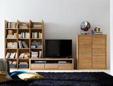 Wohnwand holz massiv  Wohnwände aus Massivholz | eBay