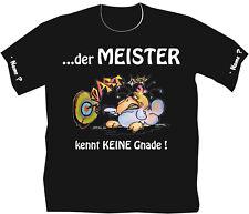 Dartshirt Meister Dart T-Shirt Dartclub Dartsport Darthemden Darthemd Logo 80