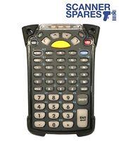 Symbol Motorola MC9090 Keypad 53 Key 21-79512-01 MC9190 - Multi Pack Discount