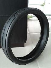 pneu HET 60 x 230 - tyre 60x 230 - tire 60 x 230 - ETRTO 60x230