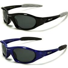 Xloop Polarized Sunglasses Mens or Womens Sports Designer  PZ05