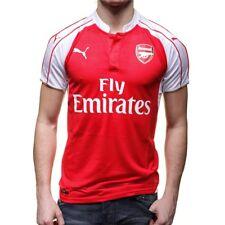 Maillot FC Arsenal Football Homme Puma