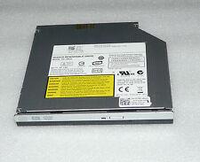NEW DELL PRECISION R5400 OPTIPLEX 740 755 DVD±RW SATA DRIVE C798J 0C798J HP426