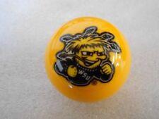 New! WSU Shockers!  WuShock Logo  Billiard / Cue / Pool Ball Pick your #