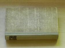 Leo Weismantel - Das Totenliebespaar (K. Alber, 1941)