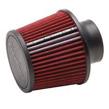 Edelbrock 43651 Pro-Flo Air Filter