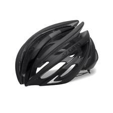 Cycling Helmet Giro Aeon Road Matte Black