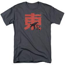 HAI KARATE HK KICK T-Shirt Men's Short Sleeve