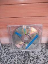 Nena: Wunder gescheh'n, eine CD, das Heft zu der CD fehlt leider schon
