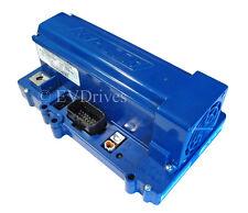 Alltrax XCT-48500 G19/G22 500 AMP Motor Controller For Yamaha Golf Cars